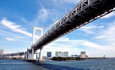 グルーポンで東京ヴァンテアンクルーズの華船で東京湾クルーズ/ランチフレンチ+飲み放題120分が5600円。当落線上の女に使うのはリスクが高いな。