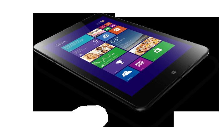 Lenovo生誕10周年でPCが1万円、タブレットが3000円キャッシュバック。Windows10とSkylake登場で投げ売り待ったなし。~7/31。
