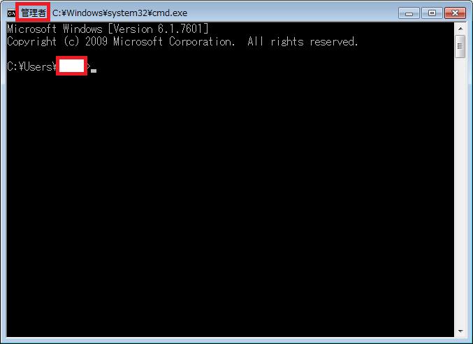 ドコモXi速度向上まとめ。結果としてWindows7/8は特に意味なし。autotuninglevelもUSB延長ケーブル法も統計的に有意な結果はでず。