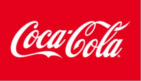 ポンパレで「コカ・コーラ公式オンラインショップ 2,000円分クーポン」が200円で販売中。