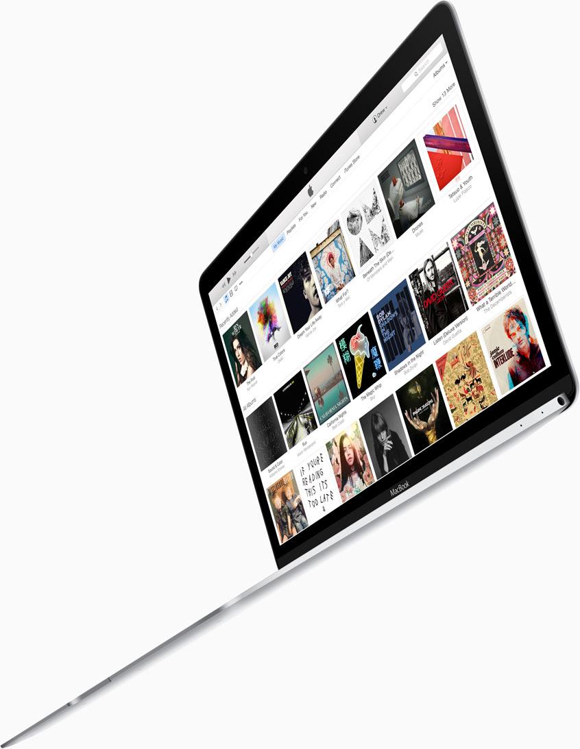Apple Musicが月額980円で提供開始。家族6人まで共有できるファミリープランは月1480円。3ヶ月間は無料で体験可能。Android対応は今年秋予定。