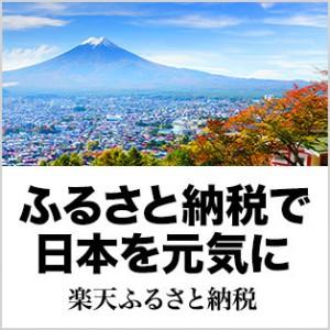 楽天ふるさと納税で楽天ポイント現金化が可能へ。2000円の自己負担でレジャー券・金券を貰ってヤフオクで売ろう。