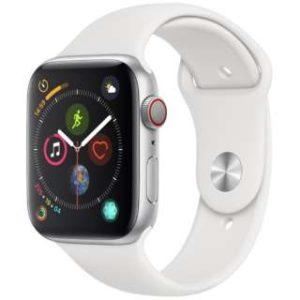 ビックカメラ.comでApple Watch Series 4/3がいつの間にか6600円引きで販売中。