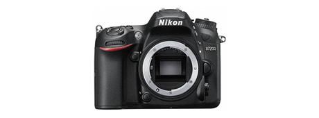 楽天スーパーDEALで「Nikon D7200 ボディ 一眼レフカメラ」「リアップX5プラスローション 60mL」「シリコンパワー USBメモリ、SDカード」がポイント20%バック。本日19時~。