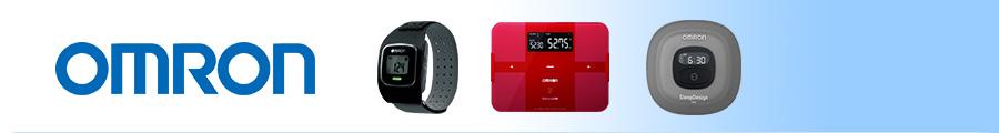 アマゾンでオムロン製品が最大半額。体重体組成計やフットマッサージャ、電動歯ブラシ、血圧計など。