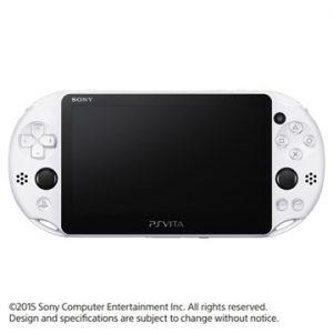 ひかりTVショッピングでPlayStation Vitaが10%OFF、ポイント10倍。ドコモユーザーならば更に10%キャッシュバックで実質11800円。