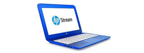 楽天スーパーDEALで「コロナ(CORONA) 除湿乾燥機 CD-P6315(AS)」「HP ノートパソコン Stream 11」「ブラーバ 371j」がポイント20-30倍。本日10時~。