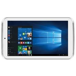 NTT-でKEIANのWindows10搭載タブレット 8.9インチ KBM-89-Wが8980円。KEIANは一応日本の池袋のメーカー。