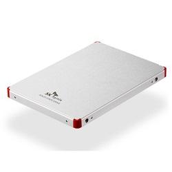 NTT-XストアでSK hynix SSD 500GB HFS500G32TND-3112Aが11980円。