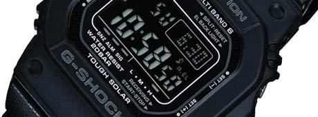 楽天スーパーDEALで「明治プロビオLG21ドリンクタイプ」「バーバリーベルト」「G-SHOCK 反転液晶」がポイント20-30倍。本日10時~。