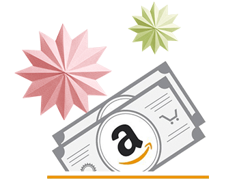 Amazonギフト券チャージタイプをコンビニなどで購入するとアマゾンポイント最大3%が貰える。セブンイレブンnanacoチャージでクレカ払いポイントもゲット可能。~12/14。
