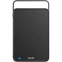 Caravan-YUでシリコンパワーの3.5インチ外付けHDD 4TBが9980円。