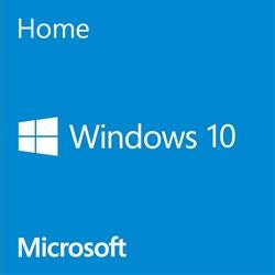 NTT-Xストアでマイクロソフト Windows 10 Home 64bit Jpn DSP DVDが10800円。