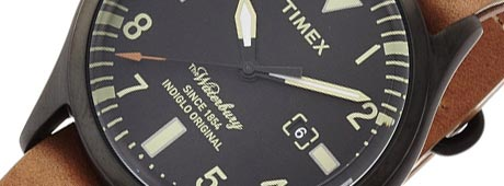 楽天スーパーDEALで「パナソニック ビデオカメラ HC-W580M-P」「TIMEX ニクソン ウォッチ」がポイント20-30倍。本日10時~。