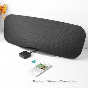 アマゾンタイムセールでAUKEY Bluetoothレシーバー  BR-C1が1679円でタイムセール予定