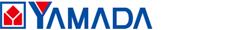 ヤマダ電機の株主優待は額面の8-9割にてヤフオクで販売中。1000円毎に500円券が1枚使える。店内全品実質7.5%OFF。