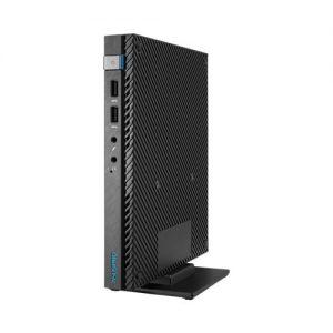 ASUS公式アウトレットでブレードサーバのような省スペースデスクトップPC「ASUSPRO EeeBox PC E510」が24800円~。SSD感想もできそう。