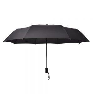 アマゾンでmicrorange「自動開閉 折り畳み傘」が20%OFFとなるクーポンコードを配信中。自動折りたたみ傘としてほぼ最安値。