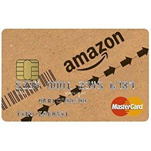 【サイバー+1%】「Amazon MasterCard」がプライム会員限定で還元率を+0.5%増量へ。マイ・ペイすリボ技でゴールドカードが年会費実質420円。ApplePayにも対応。10/27~。