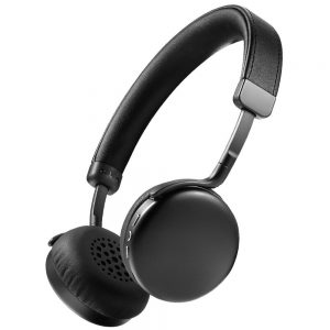 アマゾンで有線&無線のAudioMX Bluetoothヘッドホン MX10が4899円⇒2999円となる割引クーポンコードを配信中。