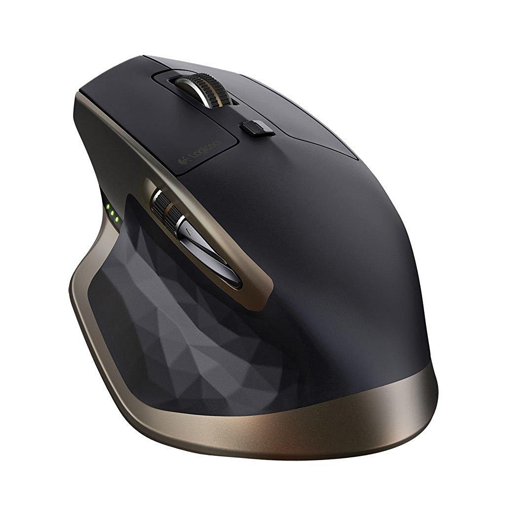 アマゾンでLogicool ロジクール ワイヤレスマウス MX Master MX2000がカカクコムぶっちぎりでセール中。