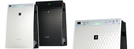 楽天スーパーDEALで黒物家電の「SONY QD-G128A 高速転送XQDメモリーカード」「ニコン D5200 18-55 VR レンズキット」がポイント20-30倍。本日10時~。