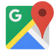 home-maps-icon