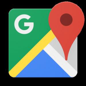 Googleドライブで無料で容量100GBストレージに増量する方法。ローカルガイドで口コミや写真を投稿しよう。