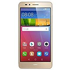アマゾンサイバーマンデーでSIMフリースマートフォンのHuawei GR5(5.5インチ、FullHD、RAM2GB、Android 5.1)が31%OFFの26784円⇒17800円