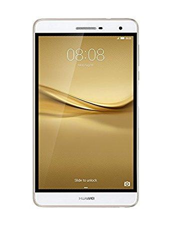 アマゾンでHuaweiのスマートフォン、タブレット、スマートウォッチや、MediaPad T2 7.0 Pro ゴールド SIMフリー LTEモデルなどが10-20%OFF。