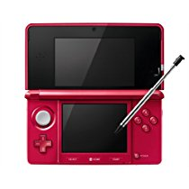 【12/10】ニンテンドー3DS・3DS+ソフトセットが20%OFF以上でセール中。