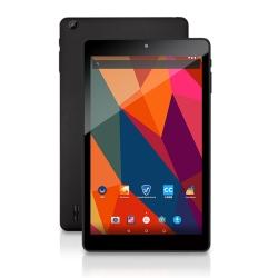 NTT-Xストアでgeanee Android6.0 8インチ LTE対応タブレットPC ADP-802LTEが9480円。