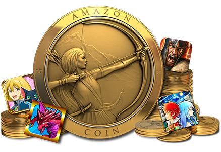 アマゾンサイバーマンデーでAmazonコインが期間限定10,000円OFFで販売中。