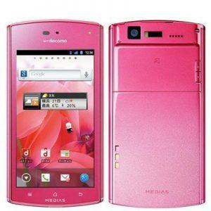 イオシスでdocomo N-05D ピンクが2980円で販売中。