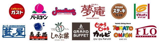 すかいらーくグループ・13ブランドのお店が31日(火)まで何度でも10%OFFとなる肉の日クーポンを配信中。~1/31。