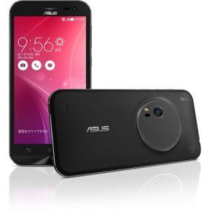ASUS公式でSIMフリースマホのZenFone Zoom (ZX551ML-BK64S4PL)が60264円⇒29800円で投げ売りセール中。価格コムで3.8万。