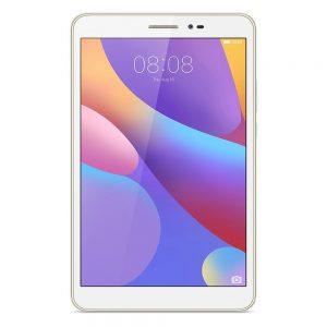 アマゾンでHuawei 7型 タブレットパソコン MediaPad T2 8.0 ProLTEモデル PLE-701L-GOLDが24624円⇒17471円。