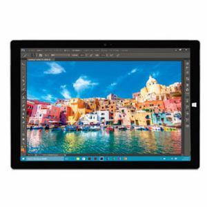 ヤマダ電機でSurfacePro4(CoreM3,メモリ4GB.SSD128GB)が49800円で全国同時多発的に投げ売り予定。1/8~。