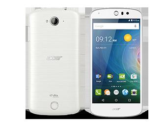楽天モバイルでLiquid Z530が97%OFFの30450円⇒980円,HuaweiP8Liteが一括722円、事務手数料込み。ZenfoneMAXも13800円、MediaPat T1 7.0LTEも580円。1/6~。