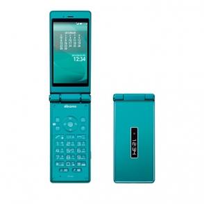 ドコモオンラインショップでガラケーのSH-06G、F-05G、タブレットのdtab d-01Hが機種変一括0円、Nexus5X、DM-01H、MO-01Jが実質648円。