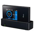 【管理人も買った】ひかりTVショッピングでNECの最新型のMR05LNがマイナス348円、MR04LNがマイナス3832円。買えば買うほど儲かる。
