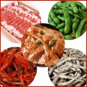 Yahoo!ショッピングで肉、魚、野菜などの新鮮素材屋のナガハラショッピングが1時間限定、店内全品半額クーポンを配信中。~23時。
