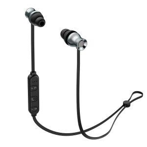 アマゾンでAUKEY Bluetoothイヤホン スポーツ仕様 EP-B37が2599円⇒1299円となるクーポンコードを配信中。