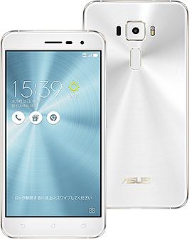 楽天モバイルで2/15特価セールを開始。ZTE BLADE E01が280円、ZenFoneGoが780円、2Laserが680円、Huawei P9 Liteが14790円。