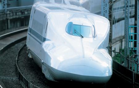 JR東海が会社発足30周年記念で東京⇔新大阪間ののぞみ普通車指定席が14450円⇒10,000円の割引切符を販売予定。3/1~4/9。