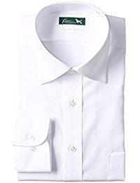 アマゾン特選タイムセールでFLEXJAPAN(フレックスジャパン) のビジネスシャツが最大半額。