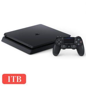 ひかりTVショッピングでPlayStation4 500GBやPlayStation4 Proがポイント最大26倍で販売中。