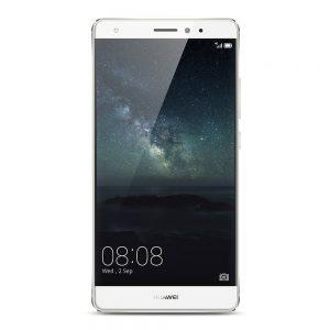 アマゾンでHuawei SIMフリースマートフォン MateS 32GBが3.5万⇒2.4万ぐらいでセール中。
