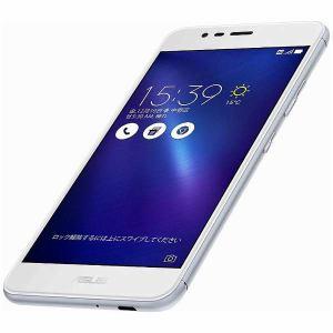 ヤマダウェブコムSIMフリースマホ「ZenFone 3 Max」がセール予定。10時~。