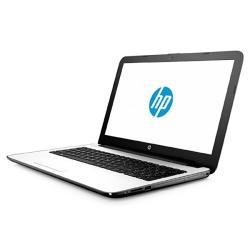 NTT-XストアでHP ノートPC 15.6インチフルHD W6S90PA-AAYRが34980円。Corei3モデルは43780円。